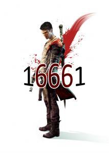 # 16661