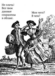 # 17947