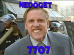 # 7707