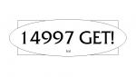 # 14997